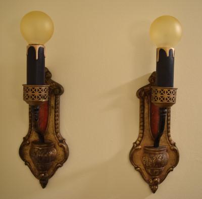 moroccan-sconces-unlit