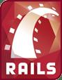 Writing a custom FormBuilder in Rails 4.0.x