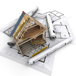 Coordinating the entire project can be simplified with a building timeline (Photo courtesy of Shutterstock / Franck Boston