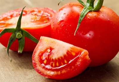 can tomato juice