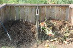 2. Tips On Composting