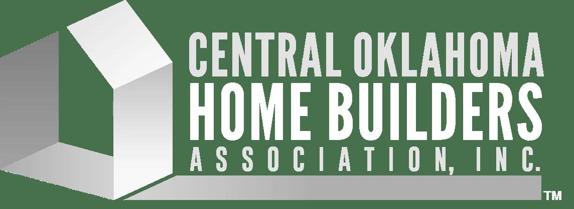 Central Oklahoma Home Builders Association