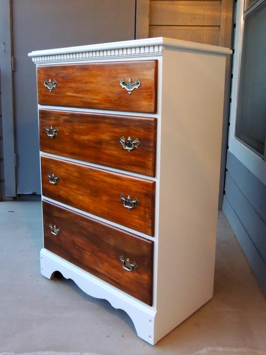 final-diy-dresser-two-tone-old-world-new