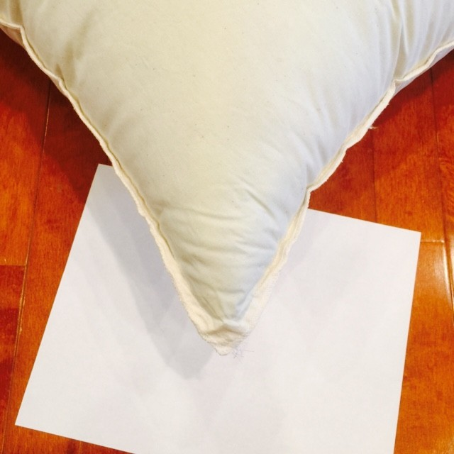 non-bleached-pillow-insert-comparison_8_1