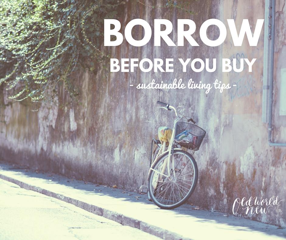 2 (1) - borrowing