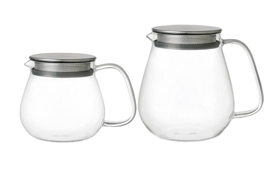 unitea teapot - tea lovers gift guide