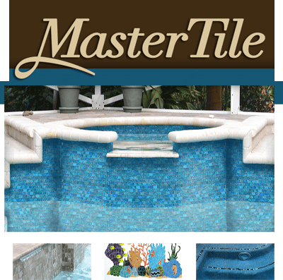 Pool tile old world pools master pool tile ppazfo