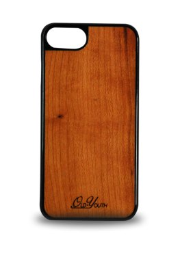 cherry-wood-iphone-7-case
