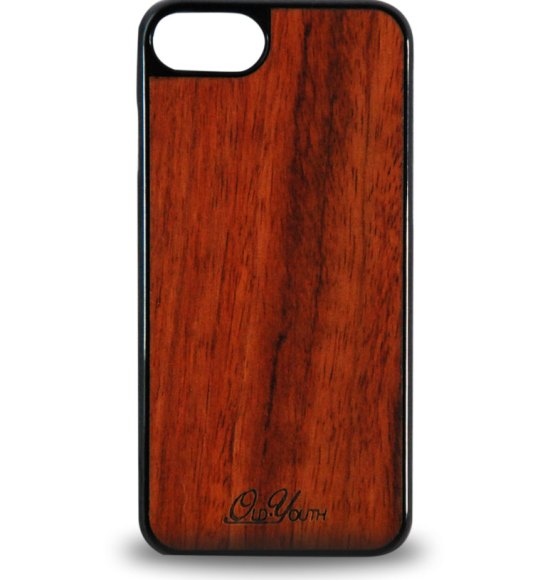 rose-wood-iphone-7-case