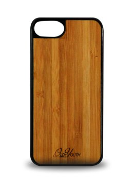bamboo-wooden-iphone-7-case