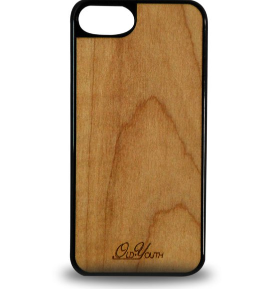 maple-wooden-iphone-7-case