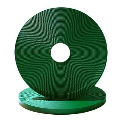 Beta Groen 522