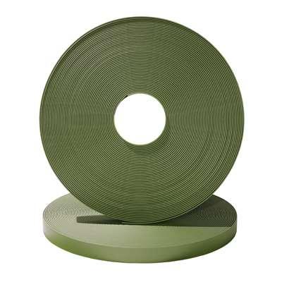 Beta Olijf Groen 521