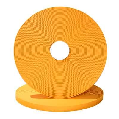 Beta Oranje 529