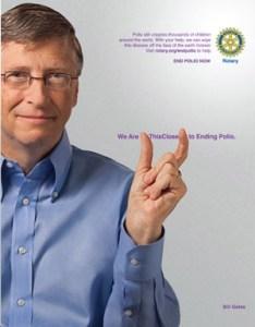 End-Polio-Now-Bill-Gates