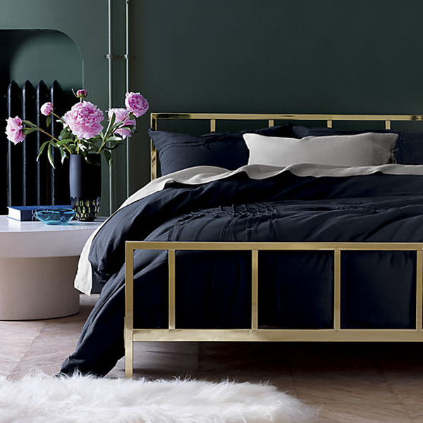 Marvelous Brass Copper Beds