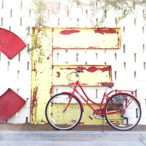 _red bike 1