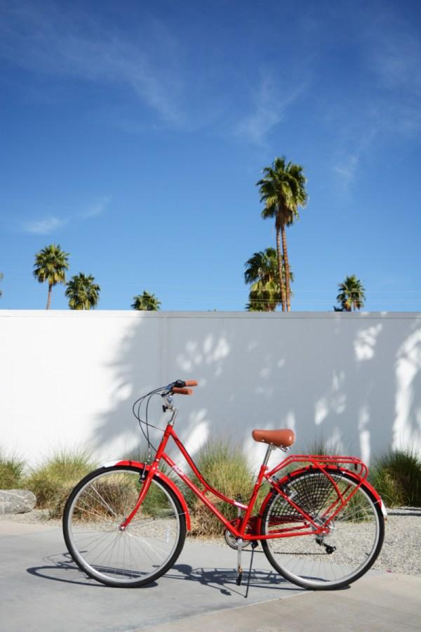 _red bike 2