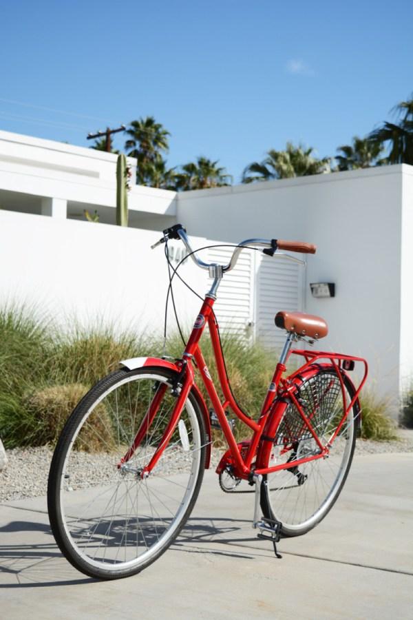 _red bike 5