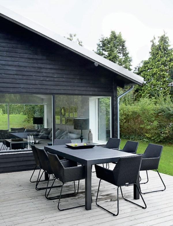 Maison-décoration-scandinave-terrasse