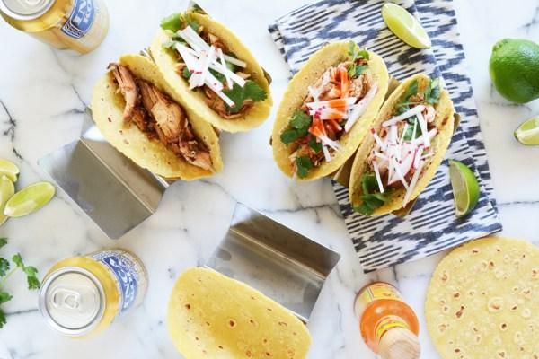 _mole tacos 7