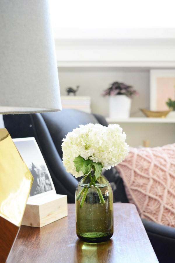 _spring living room 13