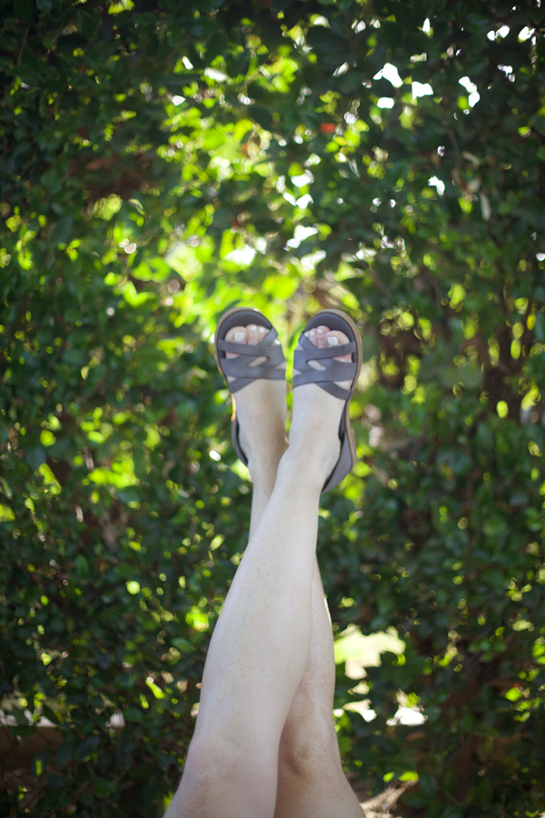 _timberland sandals zappos 3