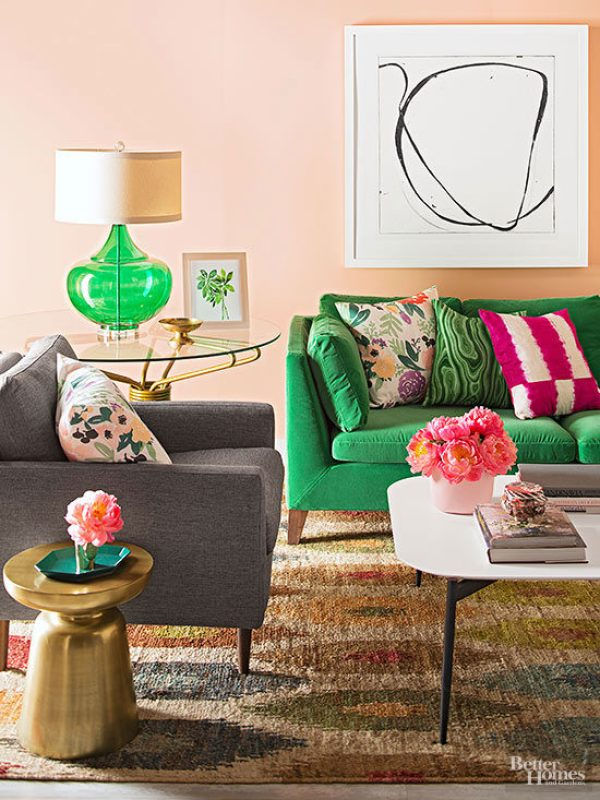 green sofa 4