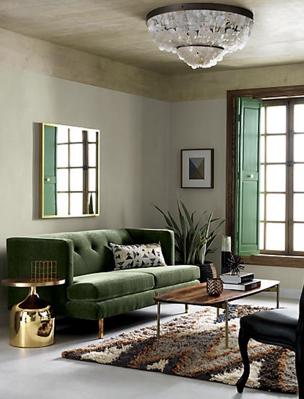 green sofa 1
