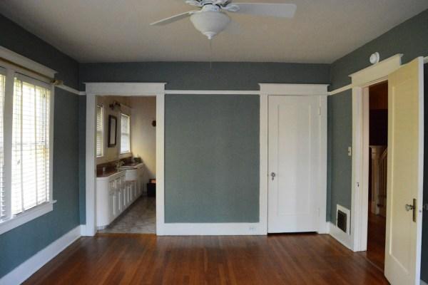 _master-bedroom-before-1
