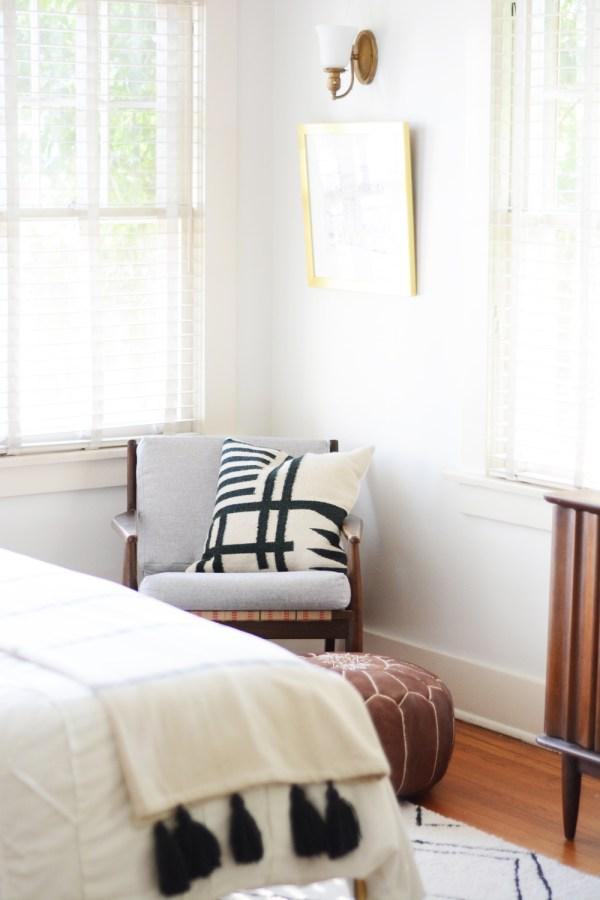 _oleander-master-bedroom-1