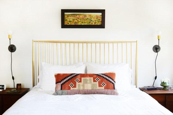 _oleander-master-bedroom-14