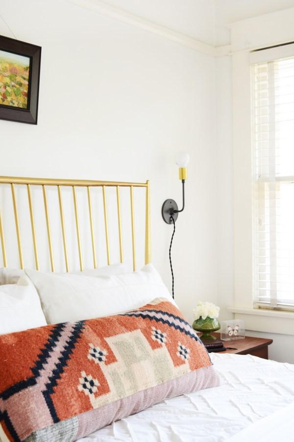 _oleander-master-bedroom-15