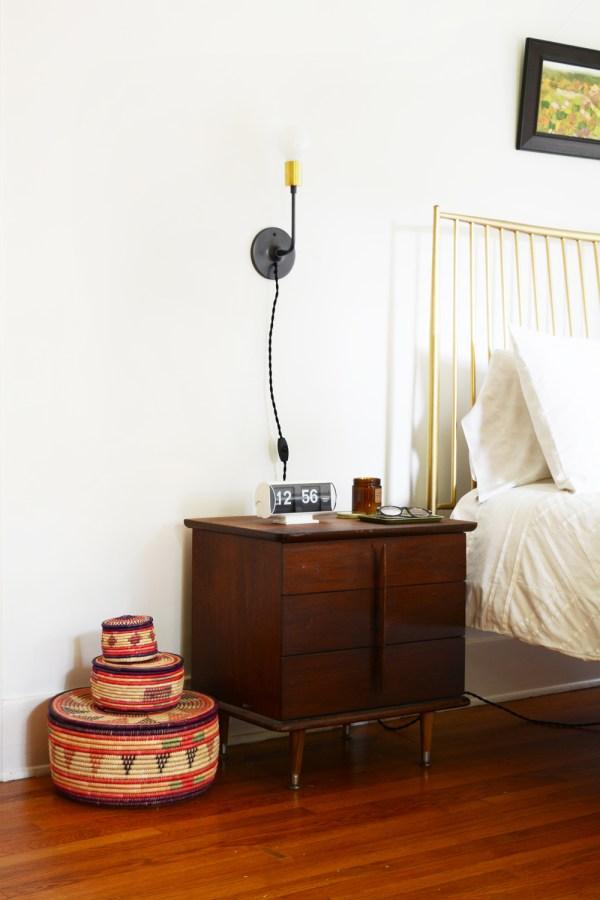 _oleander-master-bedroom-19