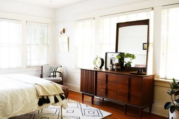_oleander-master-bedroom-26