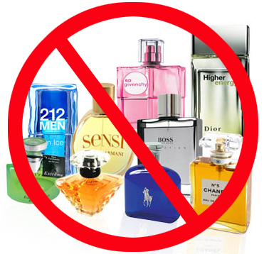 no perfumes.jpg