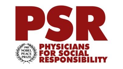 psr-logo