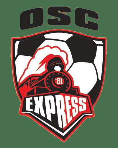 Olean Soccer Club Express
