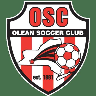 Olean Soccer Club Recreational Soccer Programs