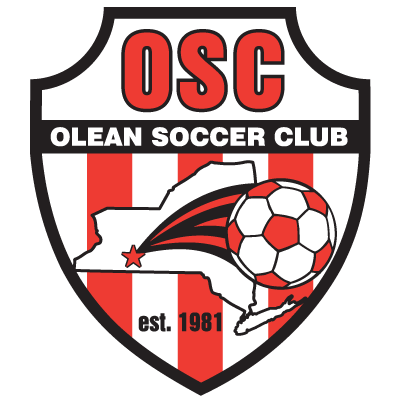 Olean Soccer Club Recreational Soccer Programs