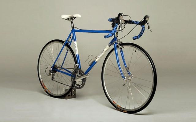O'Leary Custom Built Road Bikes