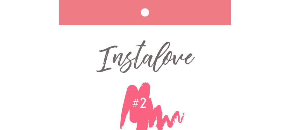 Instalove #2