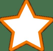 kundenrezension bewertungen schlagbohrschrauber