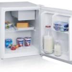 Severin KS 9827 Minibar Minikühlschrank kühlbox