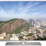 LG 42LB580V test LED TV Full HD