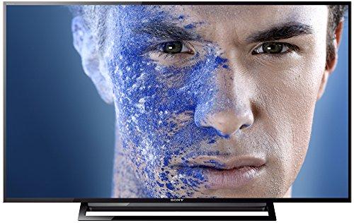 Sony KDL-48W585 LED X-Reality 48 Zoll