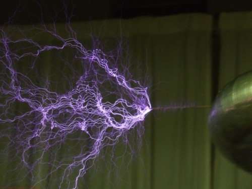plasma tv wissen technik