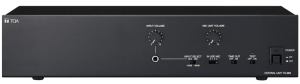 TS-680 Series-Wired-Conference-System