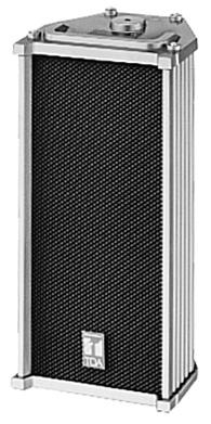 column-speaker-bangladesh