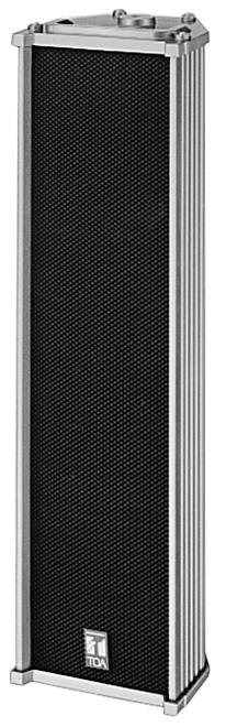 TZ-205-column-speaker